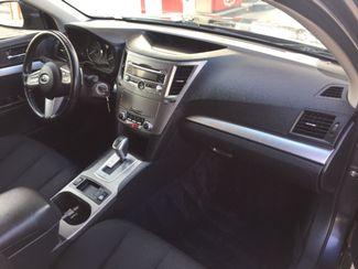 2010 Subaru Outback Premium All-Weather LINDON, UT 14