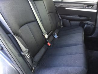 2010 Subaru Outback Premium All-Weather LINDON, UT 19