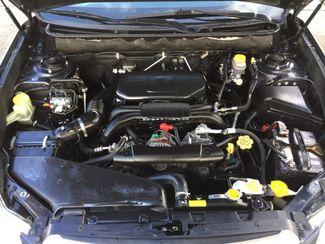 2010 Subaru Outback Premium All-Weather LINDON, UT 22