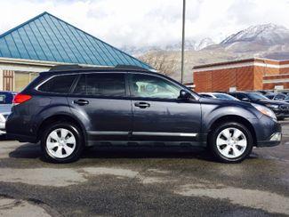 2010 Subaru Outback Premium All-Weather LINDON, UT 5