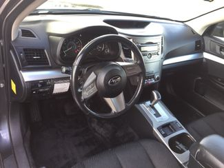 2010 Subaru Outback Premium All-Weather LINDON, UT 6