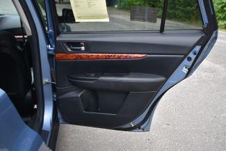 2010 Subaru Outback Limited Naugatuck, Connecticut 11