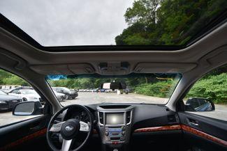2010 Subaru Outback Limited Naugatuck, Connecticut 19
