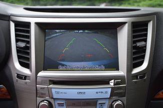 2010 Subaru Outback Limited Naugatuck, Connecticut 24