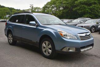 2010 Subaru Outback Limited Naugatuck, Connecticut 6