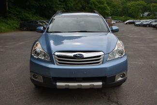 2010 Subaru Outback Limited Naugatuck, Connecticut 7