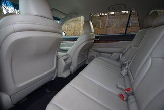 2010 Subaru Outback Limited Naugatuck, Connecticut 14