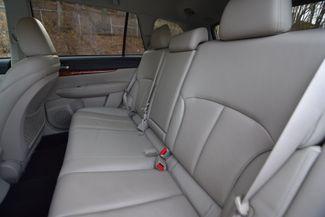 2010 Subaru Outback Limited Naugatuck, Connecticut 15