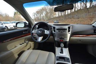 2010 Subaru Outback Limited Naugatuck, Connecticut 16