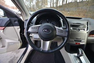 2010 Subaru Outback Limited Naugatuck, Connecticut 21