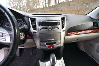 2010 Subaru Outback Limited Naugatuck, Connecticut 22