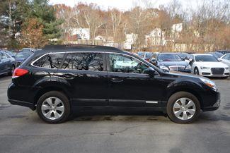 2010 Subaru Outback Limited Naugatuck, Connecticut 5