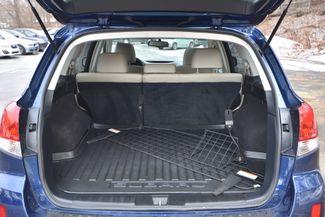 2010 Subaru Outback 3.6R Limited Naugatuck, Connecticut 10