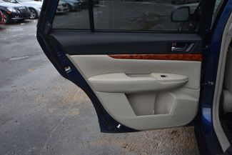 2010 Subaru Outback 3.6R Limited Naugatuck, Connecticut 11