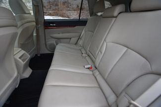 2010 Subaru Outback 3.6R Limited Naugatuck, Connecticut 12
