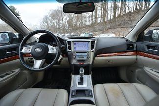 2010 Subaru Outback 3.6R Limited Naugatuck, Connecticut 15