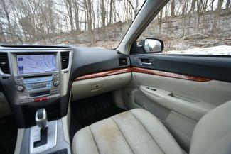 2010 Subaru Outback 3.6R Limited Naugatuck, Connecticut 16