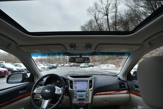 2010 Subaru Outback 3.6R Limited Naugatuck, Connecticut 17