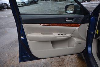 2010 Subaru Outback 3.6R Limited Naugatuck, Connecticut 18