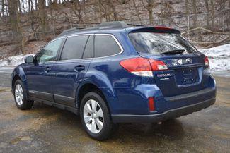 2010 Subaru Outback 3.6R Limited Naugatuck, Connecticut 2