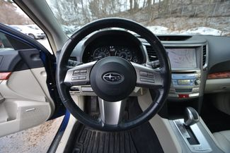 2010 Subaru Outback 3.6R Limited Naugatuck, Connecticut 20