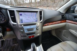 2010 Subaru Outback 3.6R Limited Naugatuck, Connecticut 21
