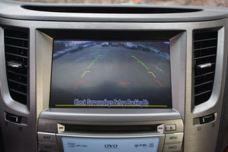 2010 Subaru Outback 3.6R Limited Naugatuck, Connecticut 22