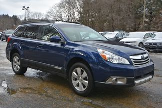 2010 Subaru Outback 3.6R Limited Naugatuck, Connecticut 6