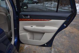 2010 Subaru Outback 3.6R Limited Naugatuck, Connecticut 9