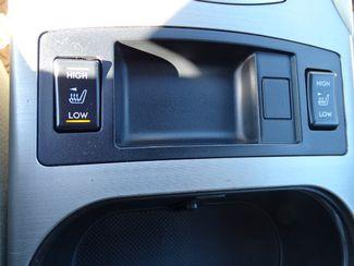 2010 Subaru Outback Prem All-Weathr/Pwr Moon Valparaiso, Indiana 10