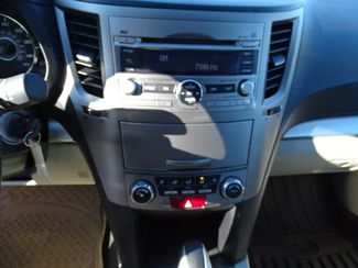 2010 Subaru Outback Prem All-Weathr/Pwr Moon Valparaiso, Indiana 11