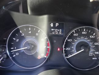 2010 Subaru Outback Prem All-Weathr/Pwr Moon Valparaiso, Indiana 12