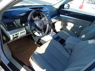 2010 Subaru Outback Prem All-Weathr/Pwr Moon Valparaiso, Indiana 5