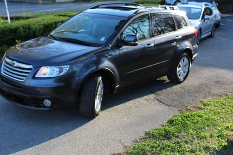 2010 Subaru Tribeca 3.6R Limited | Charleston, SC | Charleston Auto Sales in Charleston, SC