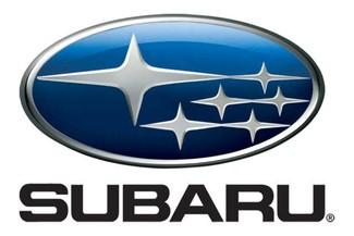 2010 Subaru Tribeca 3.6R Touring Naugatuck, Connecticut