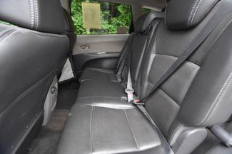 2010 Subaru Tribeca 3.6R Touring Naugatuck, Connecticut 11