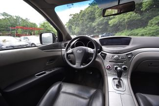 2010 Subaru Tribeca 3.6R Touring Naugatuck, Connecticut 12