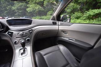 2010 Subaru Tribeca 3.6R Touring Naugatuck, Connecticut 14