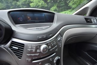 2010 Subaru Tribeca 3.6R Touring Naugatuck, Connecticut 17