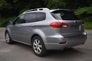2010 Subaru Tribeca 3.6R Touring Naugatuck, Connecticut 2