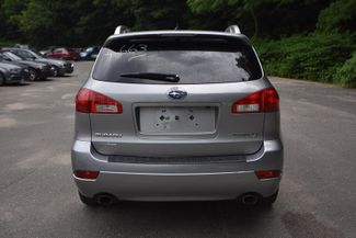 2010 Subaru Tribeca 3.6R Touring Naugatuck, Connecticut 3