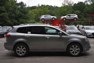 2010 Subaru Tribeca 3.6R Touring Naugatuck, Connecticut 5