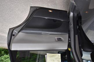 2010 Subaru Tribeca 3.6R Touring Naugatuck, Connecticut 9