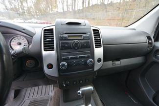 2010 Suzuki Equator Naugatuck, Connecticut 18
