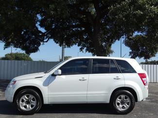 2010 Suzuki Grand Vitara in San Antonio Texas