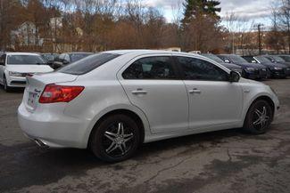 2010 Suzuki Kizashi S Naugatuck, Connecticut 4