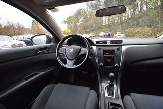 2010 Suzuki Kizashi S Naugatuck, Connecticut 13