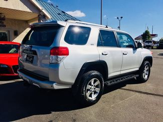 2010 Toyota 4Runner Trail LINDON, UT 15