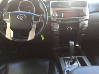 2010 Toyota 4Runner Trail LINDON, UT 19