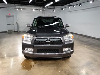 2010 Toyota 4Runner SR5 Little Rock, Arkansas 1